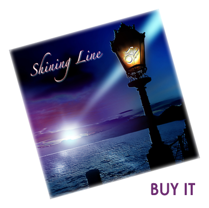 Shining Line - Buy It